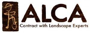 Alca Logo