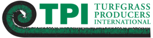 TPI Logo Transparent
