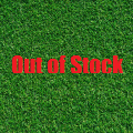 Tifgreen-Sod-Grass Out of Stock