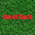 Tifway Sod Grass Out of Stock