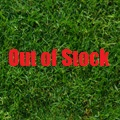 santa-ana-sod-grass out of stock